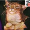 AmyCat-3's avatar