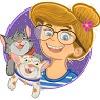AmyChan21's avatar