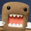 amychan555's avatar