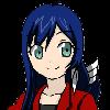 amychen803's avatar