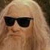 AmyCheshireHansen's avatar