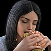 AmyComics's avatar