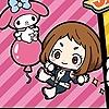 amycool101's avatar