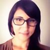 AmyCornelson's avatar