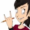 AmyCrane's avatar
