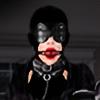 AmyCrystaLee's avatar
