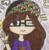 AmydaChristianhedgie's avatar
