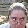 amydrewthat's avatar