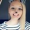 amydunne14's avatar