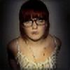 amyelnash's avatar