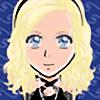 AmyelZ's avatar