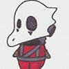 AmyEmi3's avatar