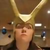 Amyenchantment's avatar