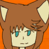 amyfan1011's avatar