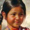 Amyfan1994's avatar