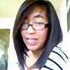 amyfiedx's avatar