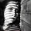 amyfoster's avatar