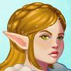 AmyGabyMoon's avatar
