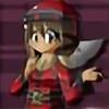 Amygoldsinger's avatar