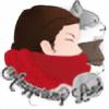 Amygurumy's avatar