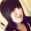 AmyGWilliams's avatar