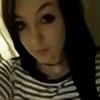 AmyHBxo's avatar