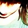 AmyHodge93's avatar