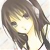 AmyHondaBraginski's avatar