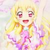 AmyiBlueTear's avatar