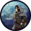 Amyice1121's avatar