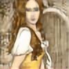 Amyinta's avatar