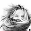 amyjokoby's avatar