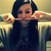 Amykaiz's avatar