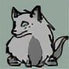 Amyklai's avatar