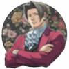 Amyko-san's avatar