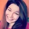 AmyKPhotos's avatar