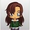 AmyKruemel's avatar