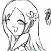 Amylah's avatar