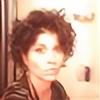 amylamphere's avatar