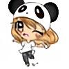 AmyLee147's avatar