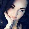 amyleecreative's avatar