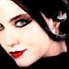 amyleefan16's avatar
