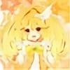 Amyleei's avatar