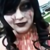 AmyLeeKito775620's avatar