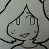 AmyLeeRose14's avatar