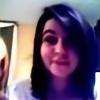 AmyLMAnderson's avatar