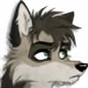 Amyloup's avatar