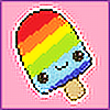 Amylove103's avatar