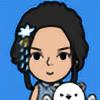 amylove25's avatar