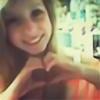 AmyLovesBleach's avatar